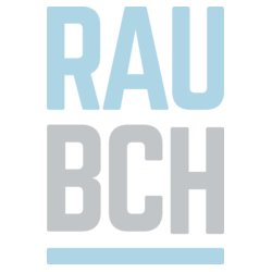 RauBch Line on dark