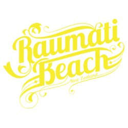 RauBch_Ornate_Yellow