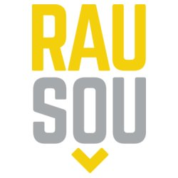 SauSou Yellow