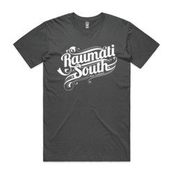 RauSth2 - Mens Staple T shirt