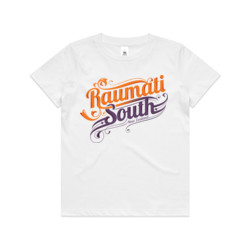 RauSth Ornate 2 - Kids Youth T shirt